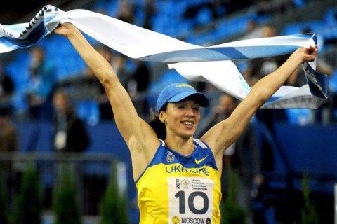 МОК лишил украинскую спортсменку олимпийской медали из-за допинга
