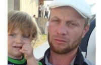 Силовики в Крыму провели обыск в доме имама - его госпитализировали