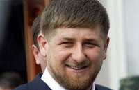 """Кадыров """"пригласил"""" Макрона и Меркель в Чечню """"искать истину"""""""