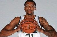 Украинский баскетболист из НБА принял гражданство России и перешел в российский клуб