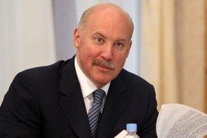 Генсеком Шанхайской организации сотрудничества назначили человека Путина