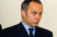 Шуфрич заявил о многочасовых беседах Яценюка с Клюевым