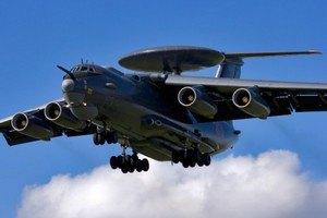 Переброску боевиков через границу прикрывает российская авиация, - Тымчук