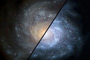 Астрономы переоценили каннибализм древних галактик