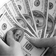 Купи-продай. Как Минфин долговую нагрузку снижал