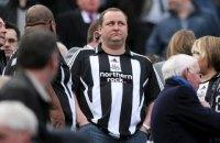 Клуб Английской Премьер-Лиги стоит на пороге смены владельца
