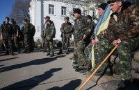 Українці перерахували армії більш ніж 60 млн гривень