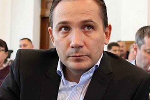 Одним из претендентов на пост главы НСЗУ является экс-нардеп Константин Яринич