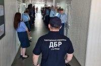Киевская таможня пропускала импортное дизтопливо под видом антикоррозионного масла