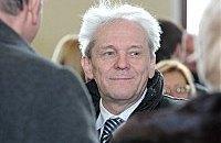 Немецкие врачи обещают свои выводы к середине следующей недели