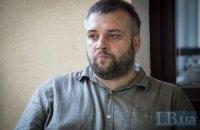 Не менее 61 человека находятся в плену у террористов в Донецке, - переговорщик