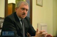 """Сенченко: """"У моєму депутатському офісі в Сімферополі квартирує ФСБ"""""""