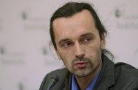 Бывший замминистра АПК занял должность главы Госпродпотребслужбы
