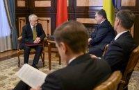 Россия не разрешила Красному Кресту посетить украинских пленных