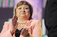 Валентина Арбузова отметила лучших налогоплательщиков