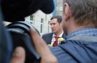 Адвокаты Тимошенко будут добиваться отсутствия состава преступления
