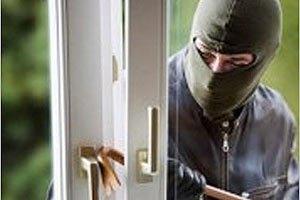 Под Киевом ограбили дом чиновника Азарова