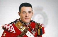 Убийцы военного барабанщика в Лондоне отказались признать свою вину