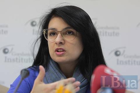 """""""Самопомощь"""" собрала за отставку Кабмина четыре подписи"""