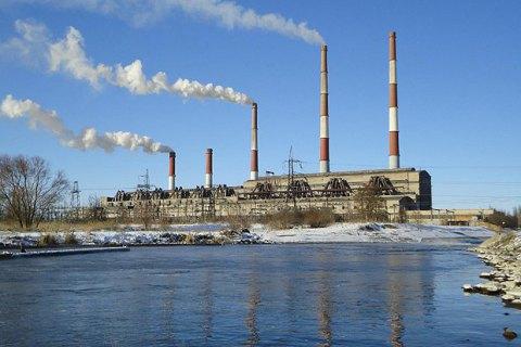 В Украине запустили новый рынок электроэнергии, угольные ТЭС взвинтили цены на 50%