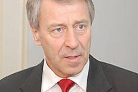 БЮТ предлагает отложить голосование по соцстандартам