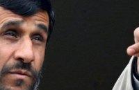 Иранский лидер впервые с 1979 года прибыл в Египет