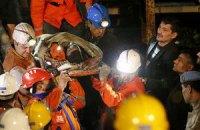 Число погибших из-за взрыва на турецкой шахте превысило 200 человек