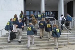 Информатору ФБР угрожают расправой за информацию о коррупции на ЧМ-2022