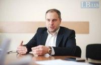 В Україні на поданні скарги в ЄСПЛ намагаються зробити політичний піар, - заступник міністра юстиції