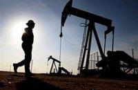 Видобуток нафти в Росії сягнув мінімуму за 9 років