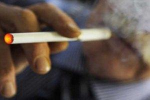 Французским аптекам запретили торговать электронными сигаретами
