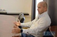 """Кононенко має намір судитися з """"Радіо Свобода"""" через публікації про його причетність до корупційних схем"""