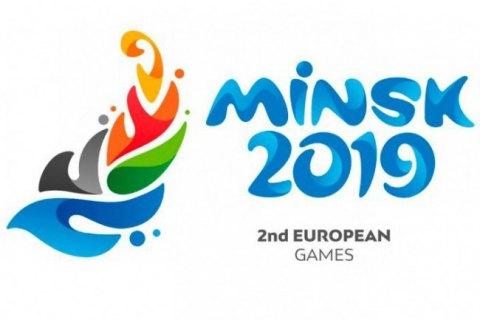 Европейские игры: Украина завоевала пять медалей за день