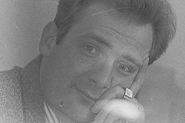 Георгий Гонгадзе. После смерти