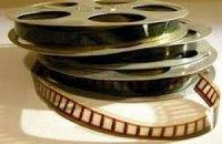 Украинские кинотеатры обязали платить за музыку в фильмах