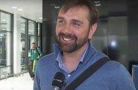 Жіночу збірну України з біатлону очолив росіянин Прокунін