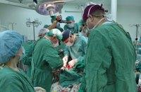 Лікар може сісти або Про що нам нагадує історія хірурга-трансплантолога Олега Котенка