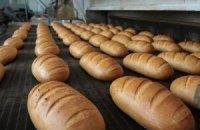 Азаров исключает подорожание хлеба в 2013 году