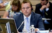 Европарламент заблокировал утверждение еврокомиссара от Венгрии