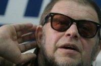 Борис Гребенщиков: «Провокаторы – это весьма интересное племя»