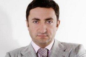 """""""Українська Європейська Перспектива"""" закликає владу звільнити Даниліва"""