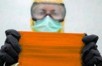 Кличко заявив про найскладнішу ситуацію в лікарнях від початку пандемії