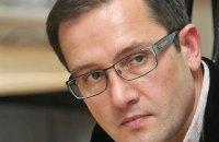 Україні потрібен новий суспільний договір, що гарантуватиме верховенство права,  - Ігор Уманський