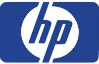 Корпорація Xerox планує купити виробника комп'ютерів і принтерів HP