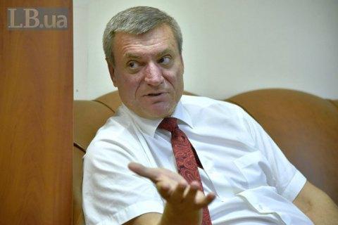 https://lb.ua/news/2020/07/26/462630_oleg_uruskiy_pozitsiya_ie.html