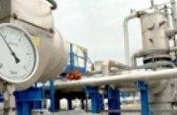 """Нафтогаз"" определит размер ставки за транзит газа с помощью иностранцев"