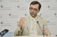 Депутат Логвинский рассказал о своих крымских корнях