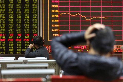 ООН прогнозирует спад мировой экономики более чем на 4% в 2020 году