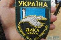 Кримський «кіборг»: «Армія повстане, якщо влада спробує заморозити конфлікт»