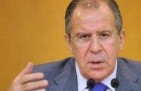 Россия назвала недружественным заявление Порошенко о братских народах